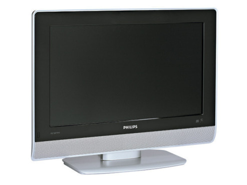 Philips 26PF7321: Optimale Einstellungen © COMPUTER BILD