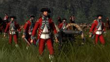 Strategiespiel - Empire – Total War: Kanonen