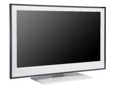 Der Sony KDL-32E4000 hat einen DVB-T- und DVB-C-Empfänger eingebaut.