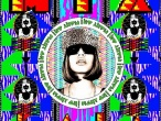 CD-Cover: M.I.A – Kala