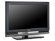 Der Sony KDL-26V4500 hat einen Empfänger für digitales Antennenfernsehen eingebaut.