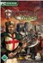 Icon - Stronghold Crusader Extreme – Patch 1.2.1