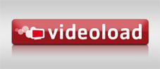 Videoload Filme