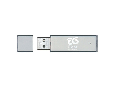 K&P Electronic MemBar Zelos 16GB