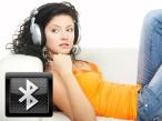 Bluetooth-Übertragung vom Handy zum digitalen Bilderrahmen©Dash, Ilenia Pagliarini - Fotolia.com
