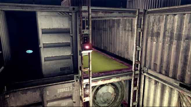 Komplettlösung Resident Evil 5: Emblem 29