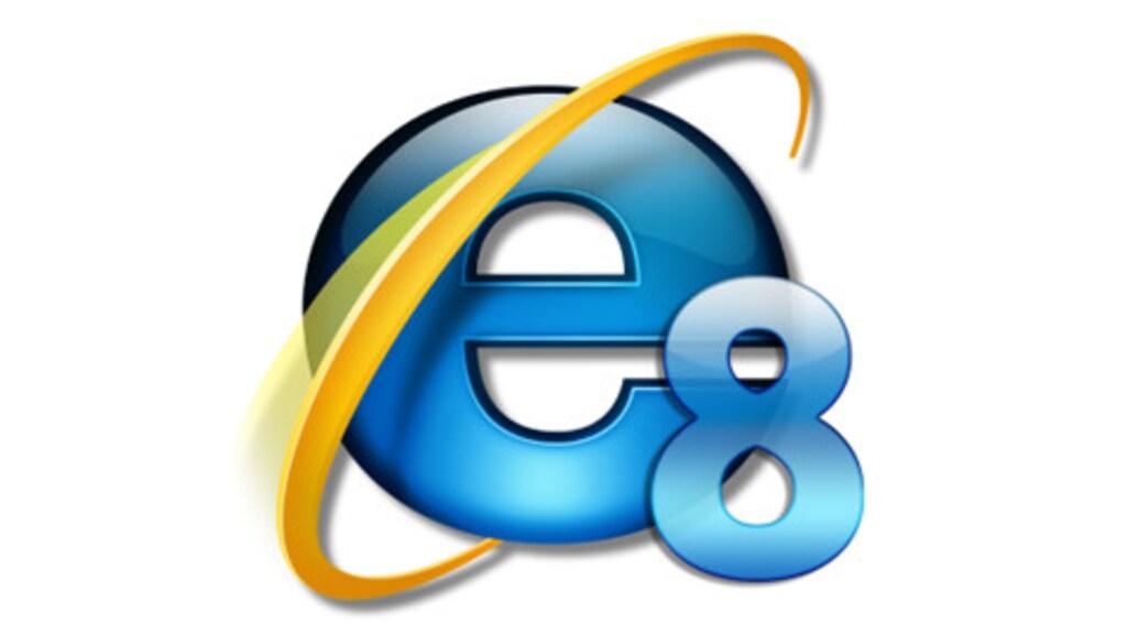 Video: Die neuen Browser-Funktionen des IE8