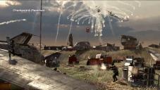 Actionspiel Call of Duty – World at War: Berlin