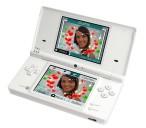 Nintendo DSi: So funktioniert die Kamera So nutzen Sie die Kamera des neuen Nintendo DSi optimal.