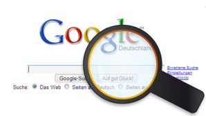 Google optimal nutzen: So suchen Sie richtig