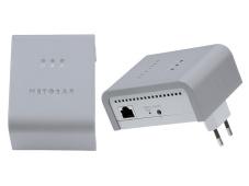 Netgear XAVB101