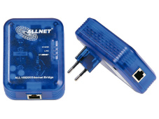 Allnet All168205/200 Mbit