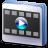 Icon - Haihaisoft Universal Player