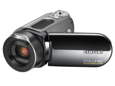 Samsung-Camcorder H-Serie