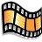 Icon - K-Lite Video Conversion Pack