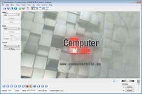 K-Lite Video Conversion Pack