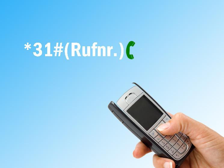 medion mobile mailbox nummer