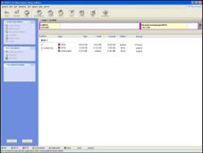 Easeus Partition Master Home Edition - kostenloses Partitionsprogramm