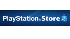 Playstation-Store: Sony lockt mit niedrigen Preisen Feiert Geburtstag und schmeißt mit Rabatten um sich: Playstation Store