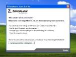 ZoneAlarm: Lernvideo
