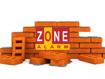 Gratis-Firewall: ZoneAlarm©LoopAll - Fotolia.com