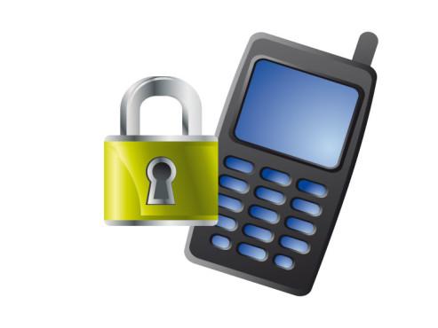Gesperrte Handys trotz Vertrag