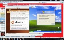 Ratgeber: So funktioniert ein virtueller PC