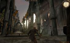 Rollenspiel Dragon Age – Origins: Lichteffekte