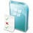 Icon - Windows 7 Upgrade Advisor