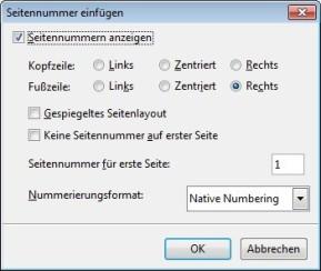 Office Openoffice Libreoffice Vorlagen Plugins Downloads