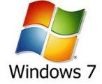 Logo von Windows 7©Microsoft