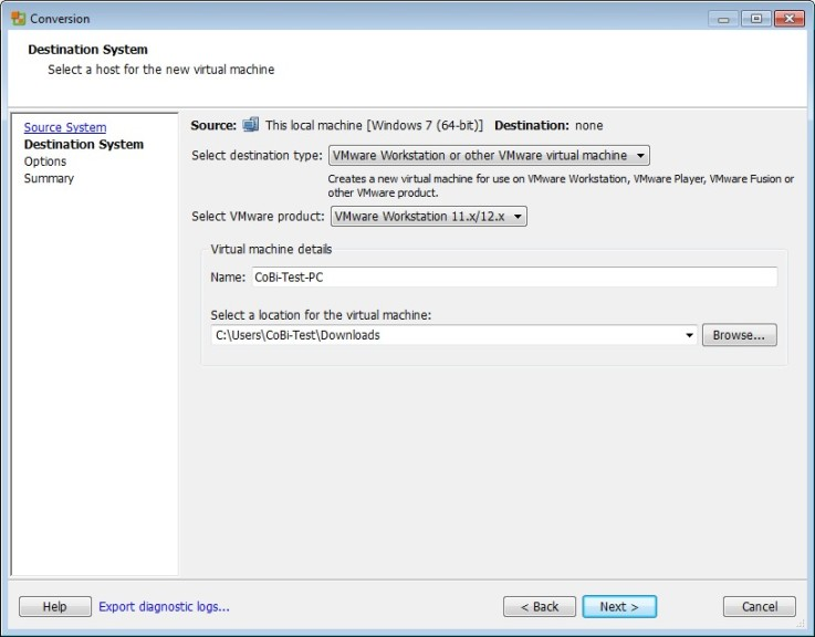 vmware vsphere for mac download