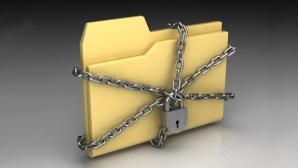 Video: Mit TrueCrypt Ihre Daten sicher verschl�sseln