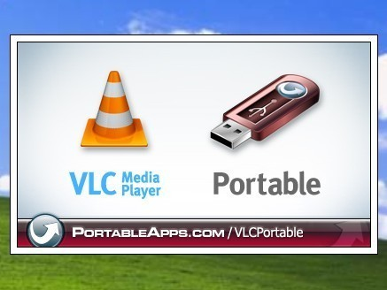 Portables: VLC Media Player
