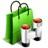 Icon - GarageBuy (Mac)