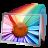 Icon - FastPictureViewer (32 Bit)