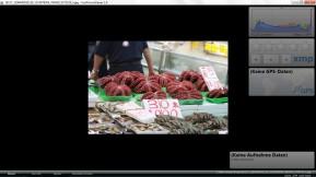 FastPictureViewer (32 Bit)