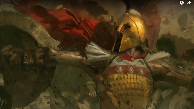 Age of Empires 4 ©Microsoft