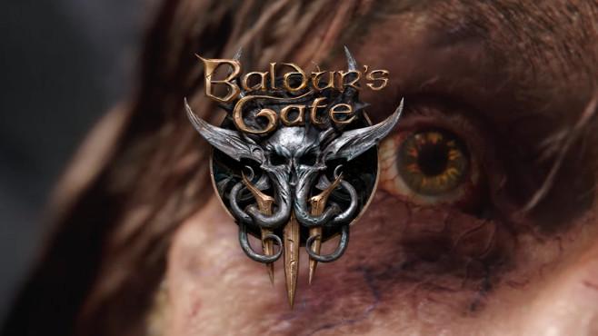 Baldur's Gate 3 ©Larian Studios