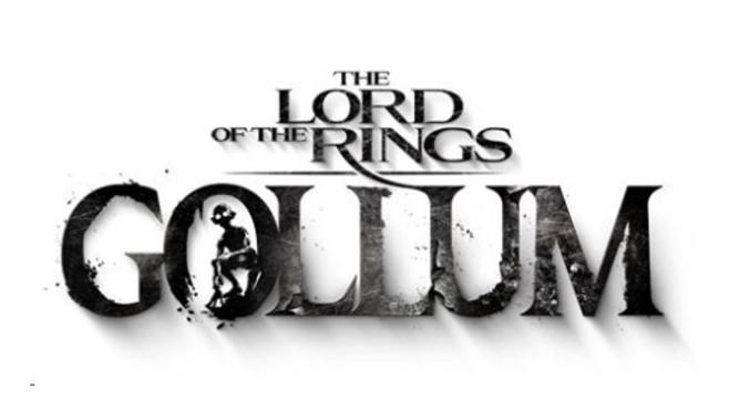 Der Herr der Ringe – Gollum ©Daedalic