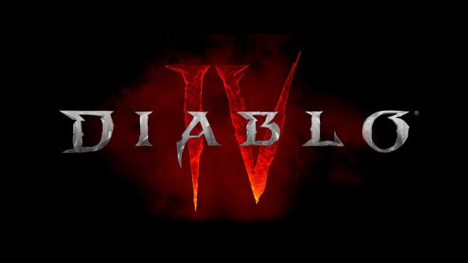 Diablo 4 ©Blizzard