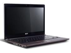 Acer Aspire 3935 - 13-Zoll-Subnotebook