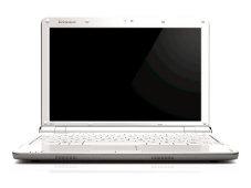 Mini-Notebook Lenovo IdeaPad S12