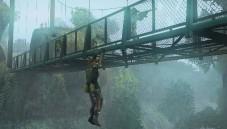Metal Gear Solid – Peace Maker
