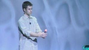 Video: Sony pr�sentiert Motion Control
