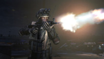 Actionspiel Homefront: Dedicated Server©THQ