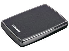 Samsung HXMU050DA Die HXMU050DA von Samsung hat eine geringe Geräuschentwicklung.
