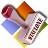 Icon - Winclone (Mac)