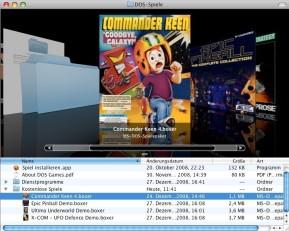 Project64 2 2 0 3 - Download - COMPUTER BILD