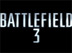 Actionspiel Battlefield 3: Logo © Electronic Arts